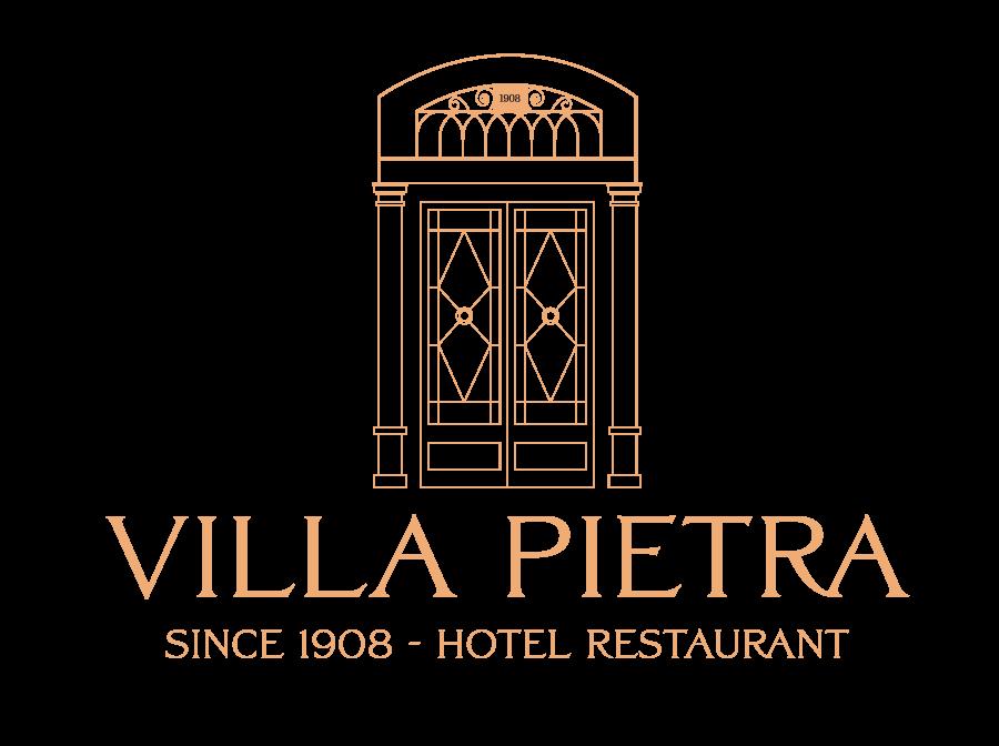 Villa Pietra Hotel